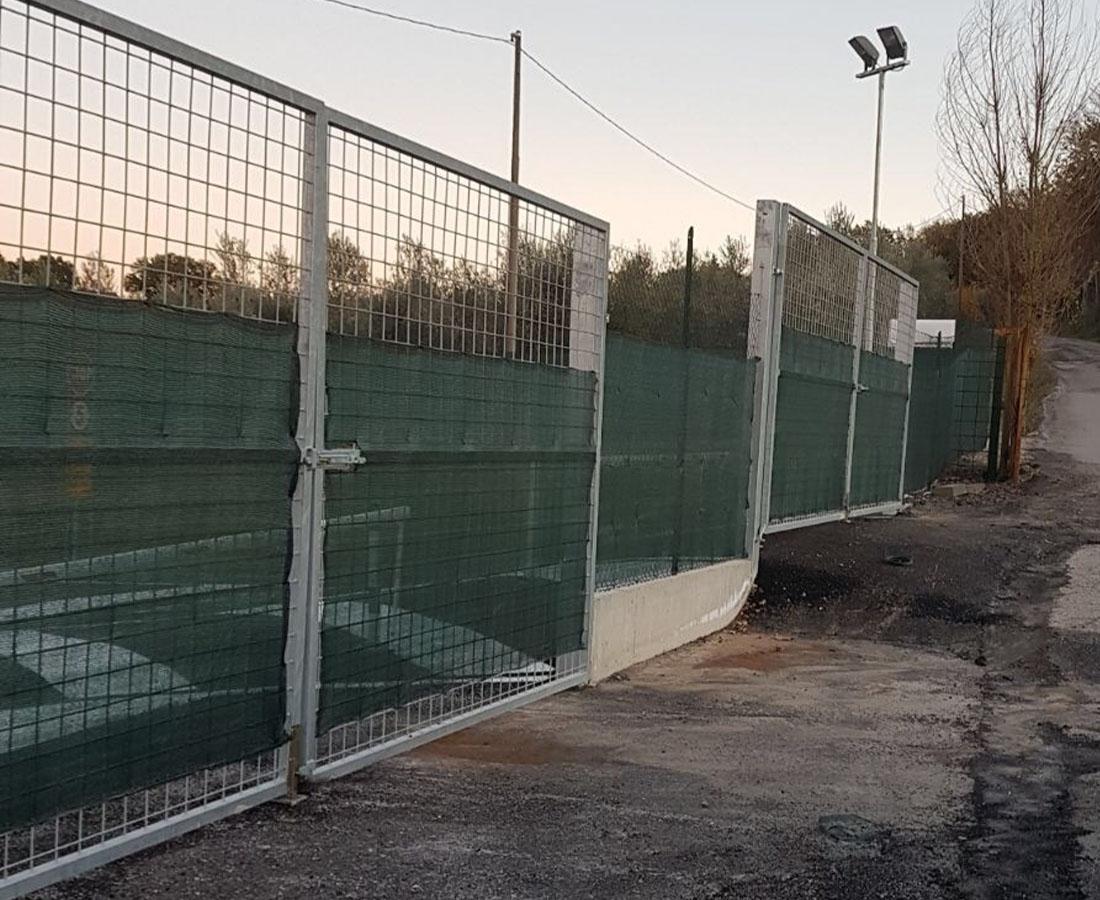 Soces_recinzioni_06