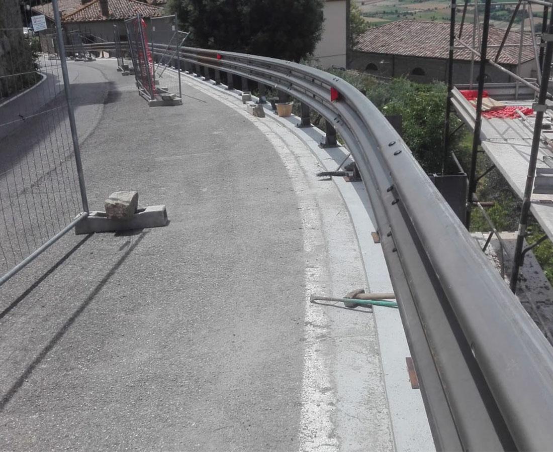 Soces_guard-rail_corten_10